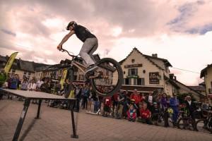 VeloVert Festival 2016 Trial TMS 001