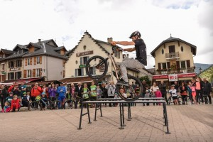 VeloVert Festival 2016 Trial TMS 002