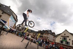 VeloVert Festival 2016 Trial TMS 003