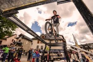 VeloVert Festival 2016 Trial TMS 014-2