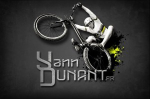 Yann-Dunant-5